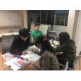 画像3: 日本語教室 (3)