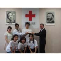 (過去記事)ネパール支援