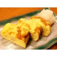 日本食料理教室(ハラル対応)