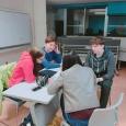 画像2: 日本語教室 (2)