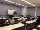 《英語トレーニングvol.11》