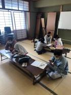 外国人児童生徒への学習支援 【第15回】