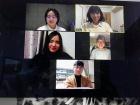 韓国語deコミュニケーション vol.2