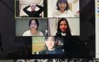【ZOOM】 韓国語deコミュニケーション vol.3
