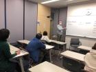 英語トレーニング Vol.13