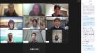 【海外の教育現場で活躍する日本人】