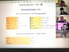 【ZOOM開催】マレー語入門講座 Vol.7