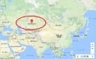 カザフスタンの授業に参加してみませんか