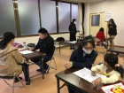 Free learning support for children and parents Vol.26 無料学習支援vol.26