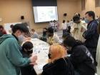 【かごしま最大級国際交流イベント】